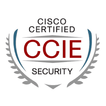 cisco_ccie_security