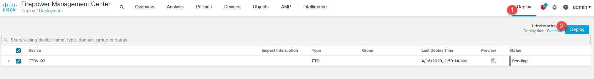 FMC_AnyConnect_DHCP_Internal_Pool0044