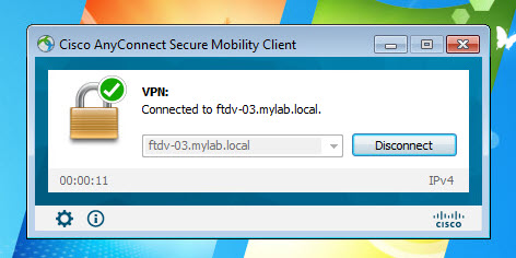 FMC_AnyConnect_DHCP_Internal_Pool49